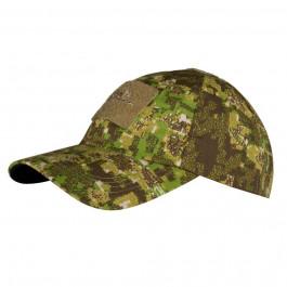 Color Caqui Hombre Helikon Tactical BBC Cap Tex Tactical BBC Gorra