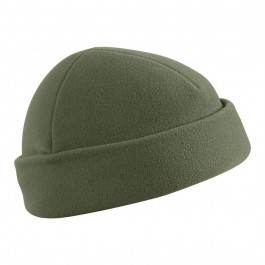 70e8c378 WATCH Cap - Fleece - Helikon Tex