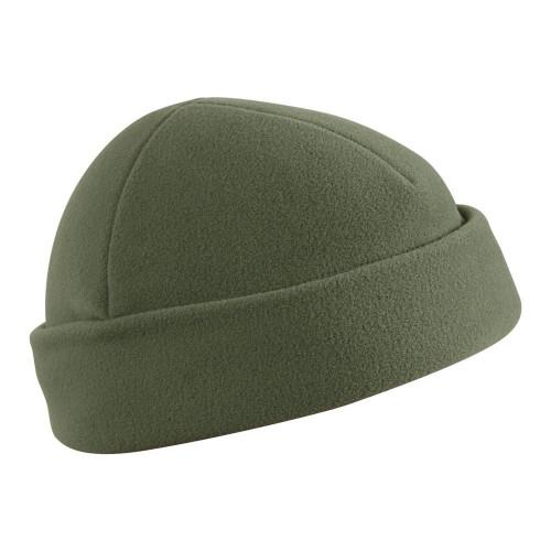8bbdfad3dacd4a WATCH Cap - Fleece - Helikon Tex