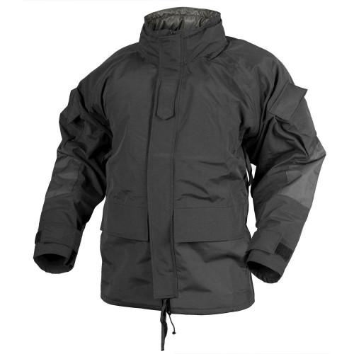 ECWCS Gen II Jacket (with fleece liner) - H2O Proof Detail 1