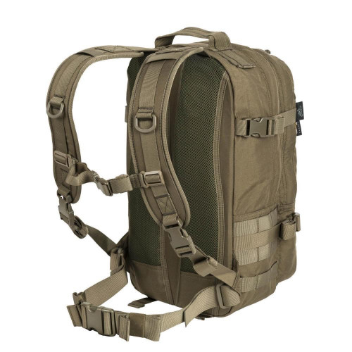 RACCOON Mk2® Backpack - Cordura® Detail 8