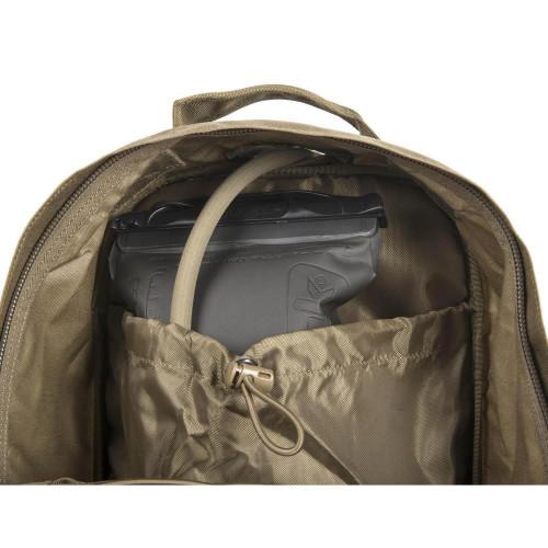 RACCOON Mk2® Backpack - Cordura® Detail 9