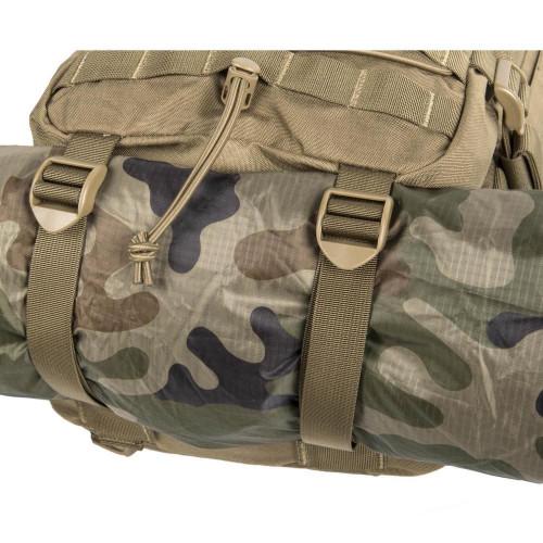 RACCOON Mk2® Backpack - Cordura® Detail 10