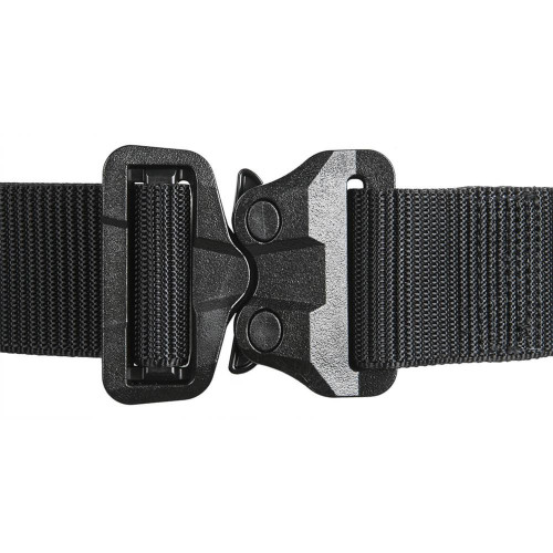 COBRA GT (FG45) Tactical Belt Detail 5