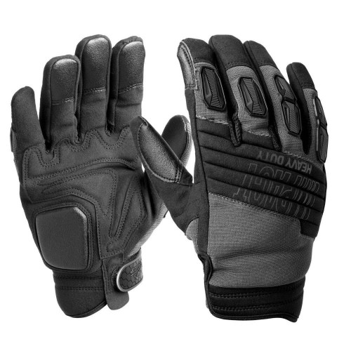 IMPACT HEAVY DUTY Gloves Detail 1