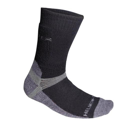 HEAVYWEIGHT Socks Detail 1