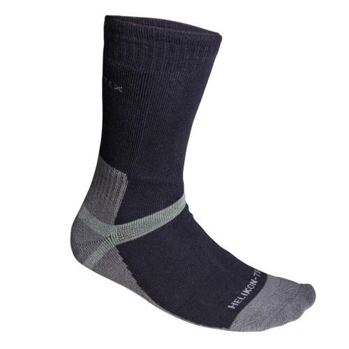 MEDIUMWEIGHT Socks Detail 1