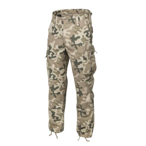 d33a23b5 CPU® Pants - Cotton Ripstop - Helikon Tex