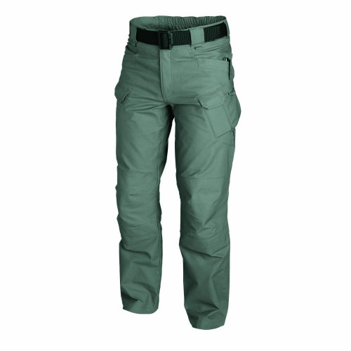 UTP® (Urban Tactical Pants®) - Canvas Detail 1