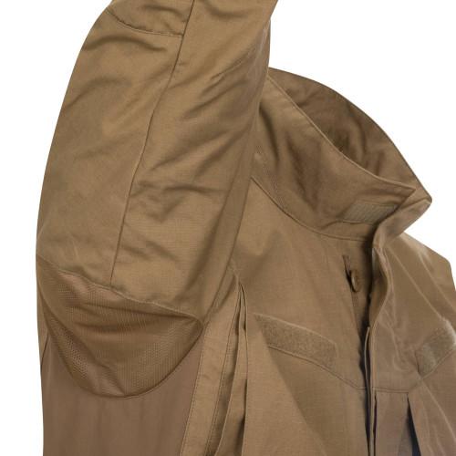 MBDU Shirt® - NyCo Ripstop Detail 5