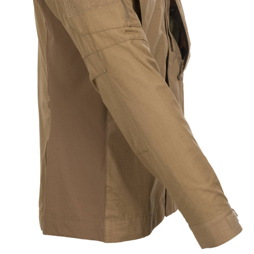 MBDU Shirt® - NyCo Ripstop Detail 10