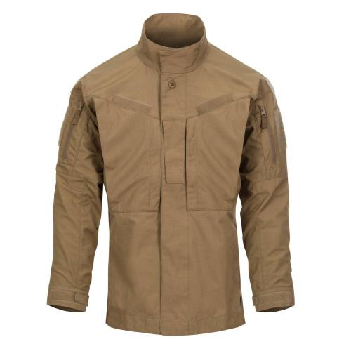 MBDU Shirt® - NyCo Ripstop Detail 3