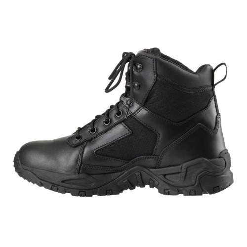 Helikon tex SENTINEL Tactical Stiefel Outdoor Schuhe Boots WANDER Einsatzstiefel