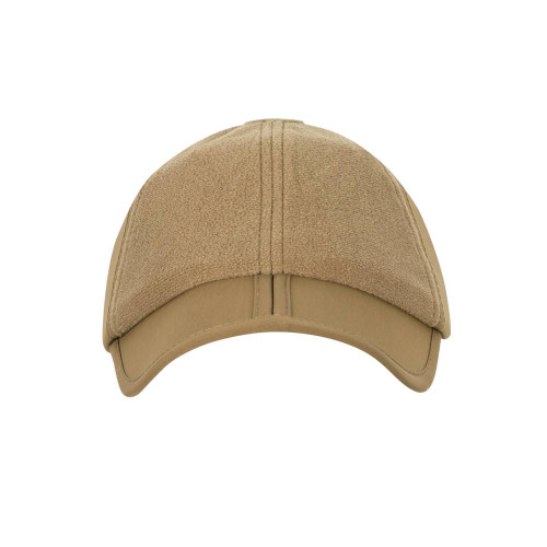 BBC Folding Outdoor Cap® Detail 3