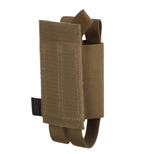 Double Rifle Magazine Insert® - Polyester Detail 3