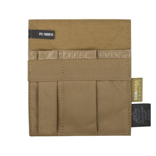Organizer Insert Medium® Detail 1