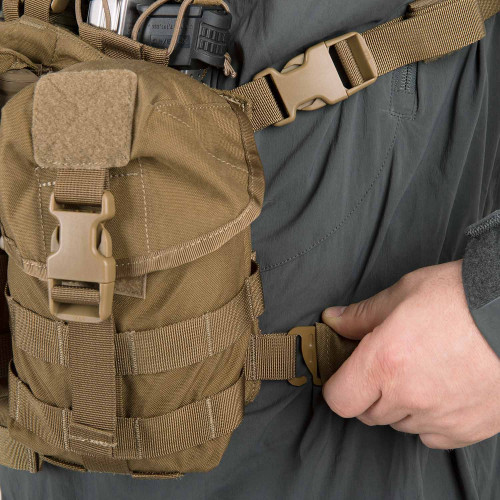 Guardian Chest Rig® Detail 10