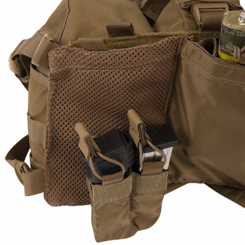 Guardian Chest Rig® Detail 11