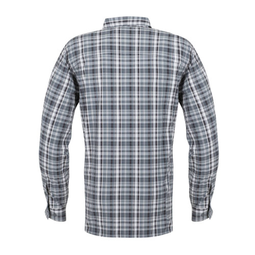 DEFENDER Mk2 City Shirt® Detail 4
