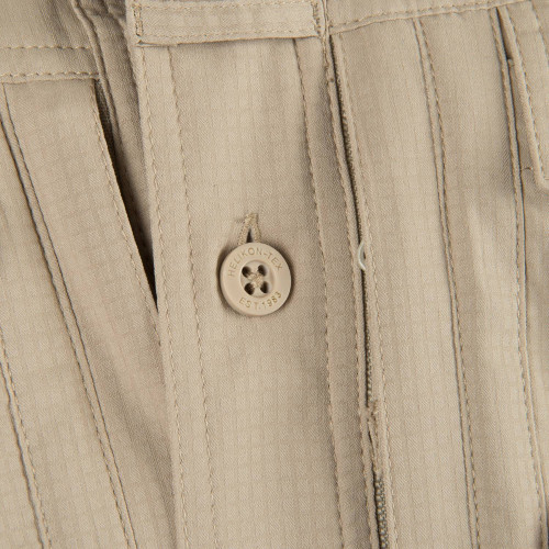 DEFENDER Mk2 Tropical Shirt® Detail 11