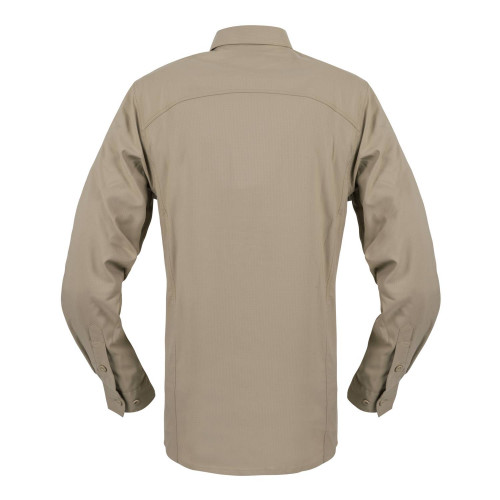 DEFENDER Mk2 Tropical Shirt® Detail 4