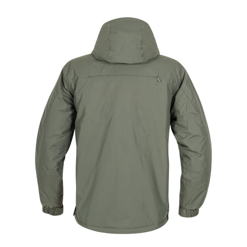 HUSKY Tactical Winter Jacket - Climashield® Apex 100g Detail 4