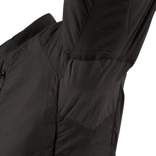 WOLFHOUND Jacket Detail 11
