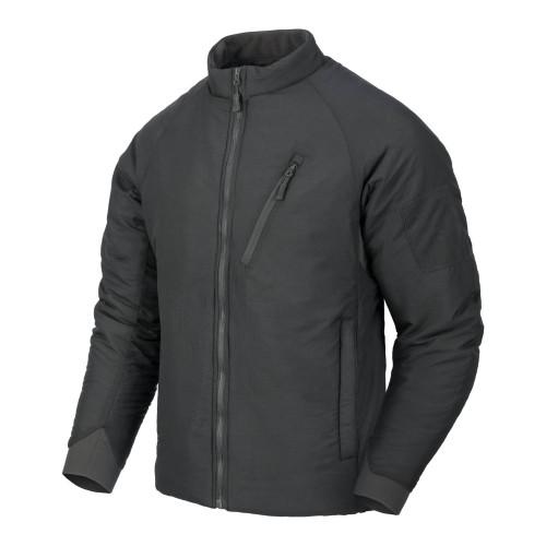 WOLFHOUND Jacket Detail 1