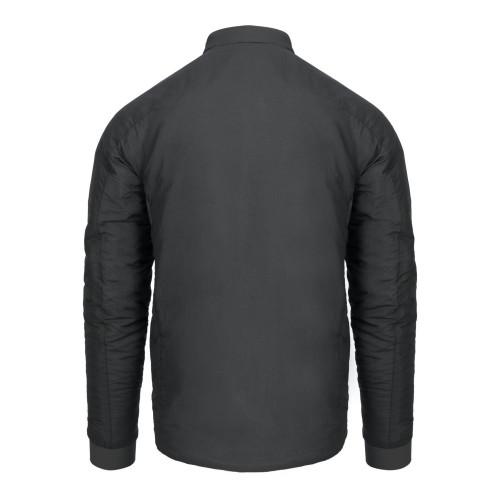WOLFHOUND Jacket Detail 4