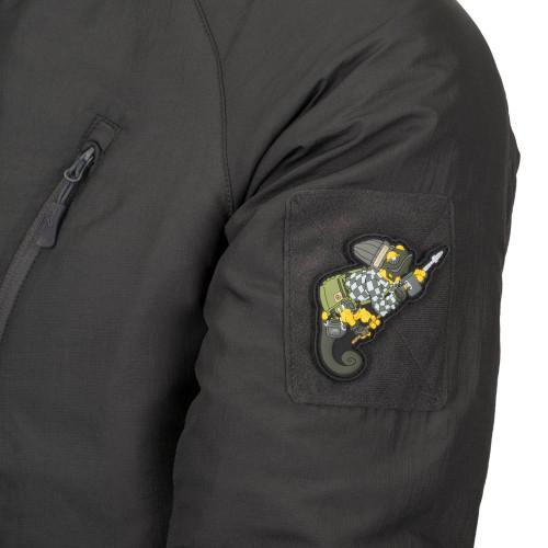 WOLFHOUND Jacket Detail 5