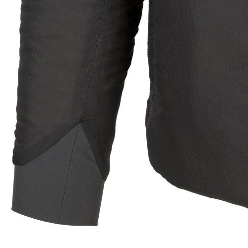 WOLFHOUND Jacket Detail 6