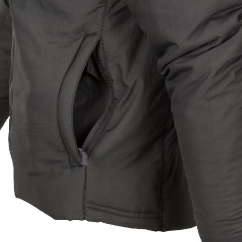 WOLFHOUND Jacket Detail 7