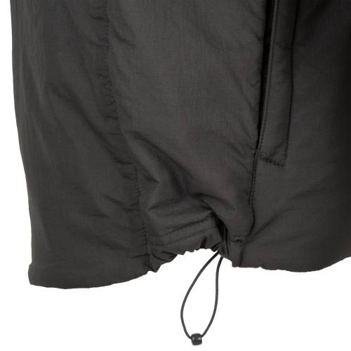 WOLFHOUND Jacket Detail 8
