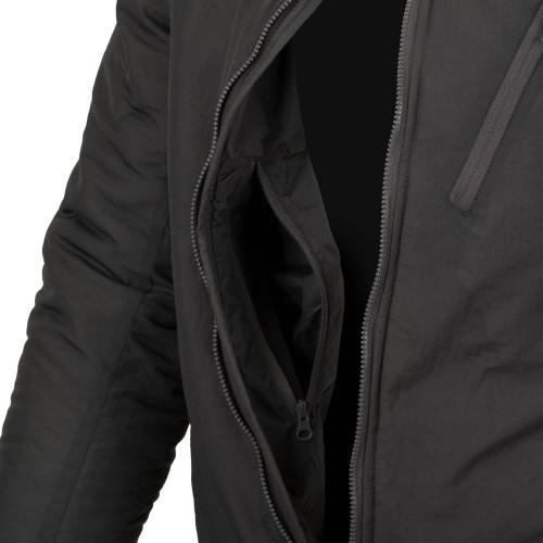WOLFHOUND Jacket Detail 9