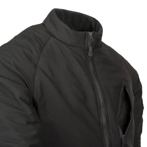WOLFHOUND Jacket Detail 10