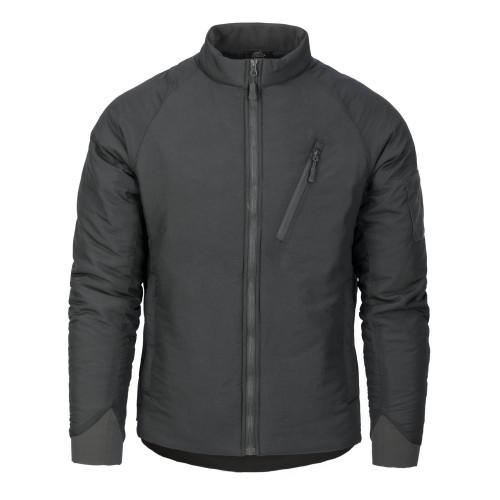WOLFHOUND Jacket Detail 3