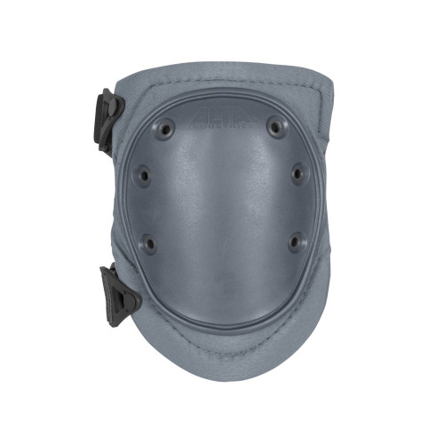 AltaFLEX Hard Cap AltaLOK™ Detail 3