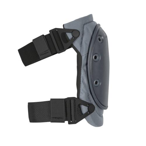AltaFLEX Hard Cap AltaLOK™ Detail 4