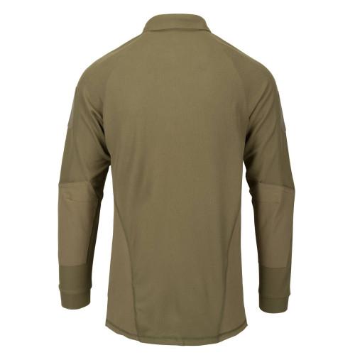 RANGE Polo Shirt® Detail 4