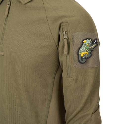 RANGE Polo Shirt® Detail 5