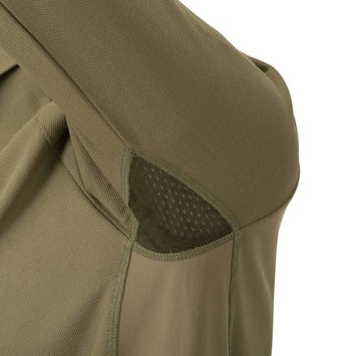 RANGE Polo Shirt® Detail 6