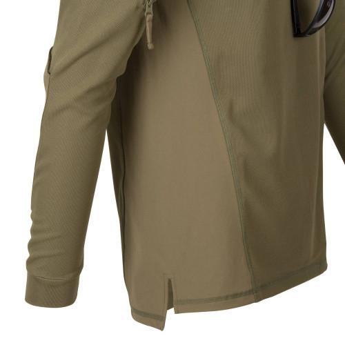 RANGE Polo Shirt® Detail 8