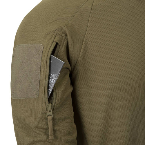 RANGE Polo Shirt® Detail 9