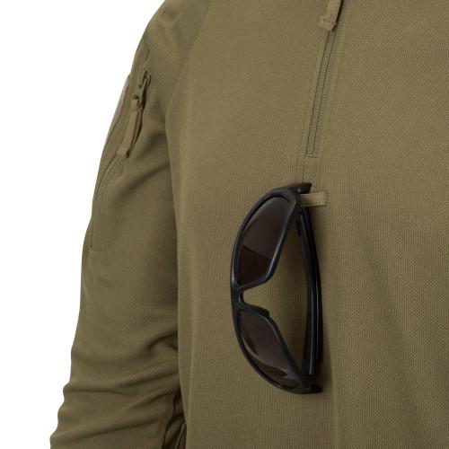 RANGE Polo Shirt® Detail 10