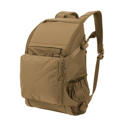 BAIL OUT BAG  Backpack® Detail 1