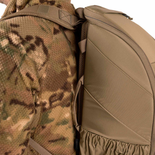 BAIL OUT BAG  Backpack® Detail 15