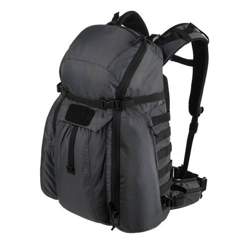 Elevation Backpack® Detail 1