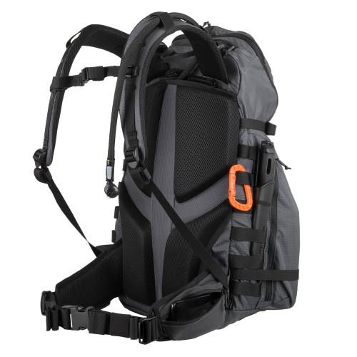 Elevation Backpack® Detail 4