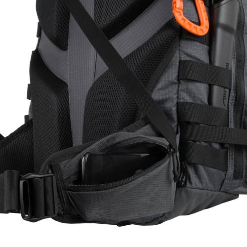 Elevation Backpack® Detail 5
