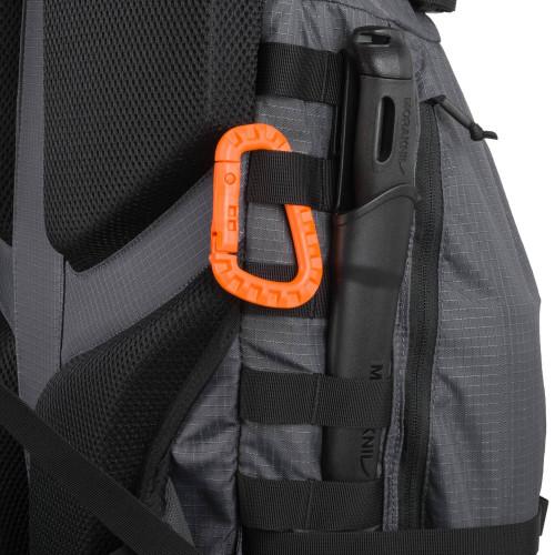 Elevation Backpack® Detail 6